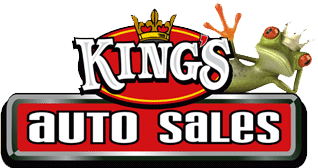 Kings Auto Sales